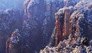 दुनिया की सबसे ऊंची लिफ्ट, 1 मिनट 32 सेकंड में पहुंचा देती है टॉप पर